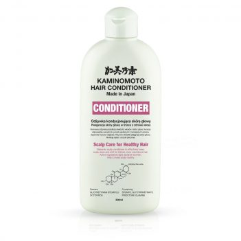 kaminomoto-hair-conditioner-odżywka-do-włosó