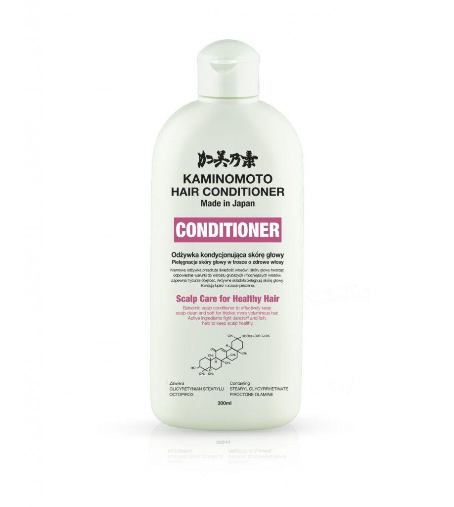 kaminomoto-hair-conditioner-odżywka-do-włosó