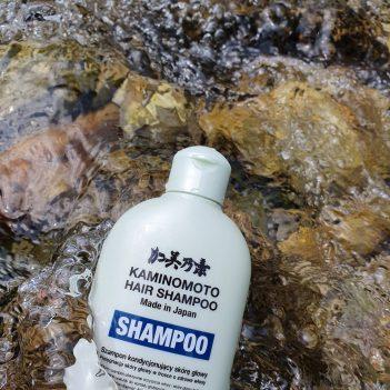 kaminomoto-shampoo-szampony-japońskie